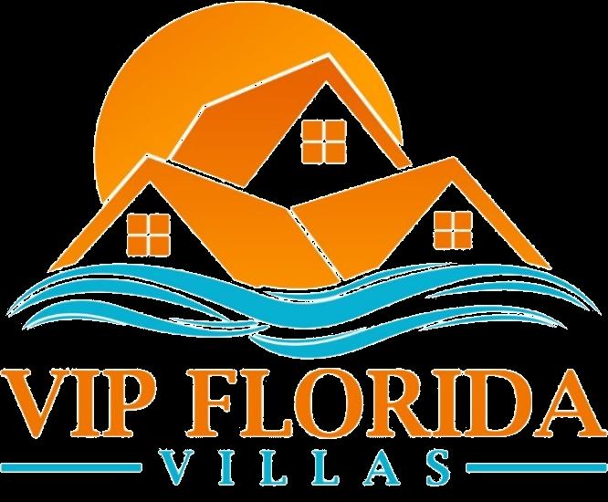 VIP Florida villa's